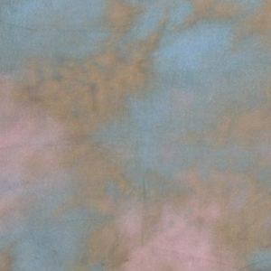 Hintergrund-Selfiebox-Berlin-Arizona-Desert-300x300