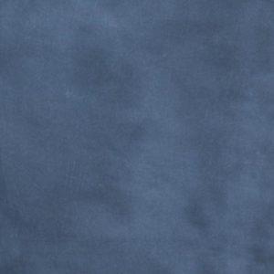 Hintergrund-Selfiebox-Berlin-Exec-Blue-300x300