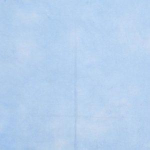 Hintergrund-Selfiebox-Berlin-Sky-Blue-300x300