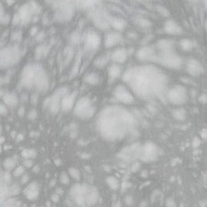 Hintergrund-Selfiebox-Berlin-Smoke-300x300