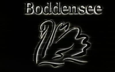 Restaurant Boddensee Hausmesse